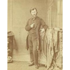 Edwards, Ernest .Thomas Thornycraft, Sculptor