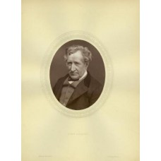 Lock and Whitfield. James Nasmyth. Engineer and Astronomer