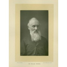 Lock and Whitfield. Sir William Thomson. Lord Kelvin