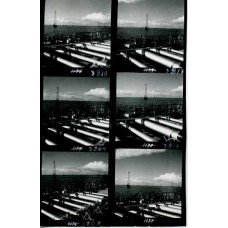Henle, Fritz. 6 Industrial Photographs.
